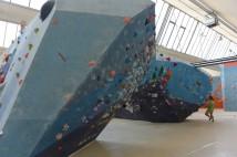 boulderplanet11